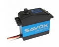 Miscellaneous All Waterproof Digital High Voltage Servo 40kg /0.17sec @ 7.4V for 1/5 RC by Savox