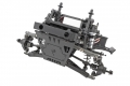 Element RC Element RC Enduro Enduro RC IFS Conversion Kit