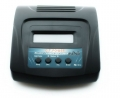G.T. Power Miscellaneous All 10A 80W AC/DC Multifunction Charger Discharger