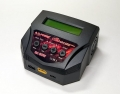 G.T. Power Miscellaneous All GTP C6D Mini 6A / 60W AC Battery Balance Charger Discharger