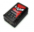 Miscellaneous All AC LiPo 1S-3S Battery Balancer Charger by G.T. Power