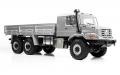 Team Raffee Co. Miscellaneous All 1/14 Zetros 6x6 ARTR RC Truck