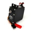 Miscellaneous All SHV500v3 High Voltage Servo by Holmes Hobbies