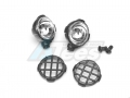 Miscellaneous All Scale Accessories Truck Light Set by Team C