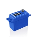 Miscellaneous All 1812MG Waterproof (18kg 0.12s @6.0v) Standard Servo by Power HD