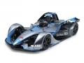 Tamiya TC-01 1/10 Formula E GEN2 Car - Championship Livery w/ Motor by Tamiya