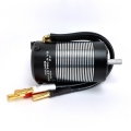Miscellaneous All Puller Pro R 540-L V2 Rock Crawler Motor 6000KV by Holmes Hobbies