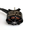 Miscellaneous All Revolver V2 Snubnose 2040KV by Holmes Hobbies