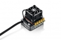 Miscellaneous All XERUN 1/10 Brushless ESC XR10 Pro-Elite-Passion Red-G2 by Hobbywing