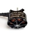Miscellaneous All Revolver V2 Snubnose 1400KV by Holmes Hobbies