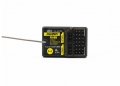 Miscellaneous All 2.4GHz 8CH AFHDS 3 Micro RC Receiver PWM/PPM/i-bus Output Compatible PL18 NB4 by Fly Sky