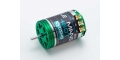 Miscellaneous All LE MANS 480T 21.5T Brushless Motor by Kyosho