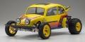 Kyosho Beetle 2014 Beetle 2014 1/10 EP 2WD Buggy Kit by Kyosho