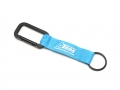 Miscellaneous All Team Keychain w/ Strap Blue by ATees