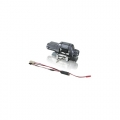 Tamiya CR01 Automatic Crawler Winch With Control System For Crawler Car by 3Racing