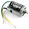 Miscellaneous All RS-540 Torque-Tuned Motor by Tamiya