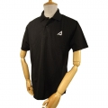 Clothing T-Shirts AsiaTees Hobbies Polo Shirt 100% Cotton Black Men XXL by ATees