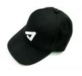 Clothing Caps AsiaTees Hobbies Cap Black by ATees