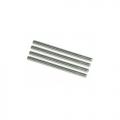 3Racing Sakura Zero Suspension Inner Pin Set by 3Racing