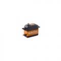 Miscellaneous All Super Speed Steel Gear Digital Servo (High Voltage) by Savox