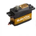 Miscellaneous All Sh-1250mg (29.6g/0.11sec/4.6kgcm/6v) Digital Servo by Savox