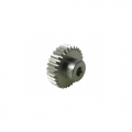 Miscellaneous All 48 Pitch Pinion Gear 30T (7075 w/ Hard Coating) by 3Racing