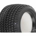 Miscellaneous All Pro-line (#1060-00) Road Hawg Ii 2.2 Inch Truck Tires (2 Pcs) For 1:10 Rc Truck by Pro-Line Racing