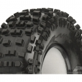Miscellaneous All Pro-line (#1144-00) Badlands 2.2 All Terrain Truck Tires For Front Or Rear by Pro-Line Racing