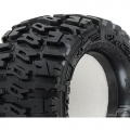 Miscellaneous All Pro-line (#1170-00) Trencher 2.8 Inch For All Terrain Tires W/ Traxxas Style Bead For 1:10 Rc Truck by Pro-Line Racing