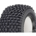 Miscellaneous All Pro-line (#8170-01) Gladiator II 2.2 Inch M2 Truck Tires (2 Pieces) by Pro-Line Racing