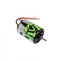 Miscellaneous All Axial 27T Electric Motor by Axial Racing