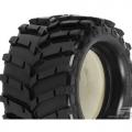 Miscellaneous All Pro-line (#1075-00) Masher 3.2 All Terrain Tires For T-maxx E-maxx  Revo E-revo by Pro-Line Racing