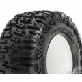Miscellaneous All Pro-line (#1160-00) Trencher 3.8 (40 Series) All Terrain Tires by Pro-Line Racing