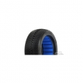 Miscellaneous All Pro-line Tazer M4 Off-road 1:8 Buggy Tires For Front Or Rear (super Soft) #9040-03 by Pro-Line Racing