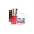 Miscellaneous All Builders 8 Tool Set by Tamiya