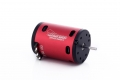 Miscellaneous All Leopard Brushless Motor Sensored LBWR3650/8.5T-4450KV For 1/10 Touring by Leopard Hobby