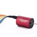 Miscellaneous All Leopard Brushless Motor LBA2030/12T-7780KV For 1/18 RC by Leopard Hobby