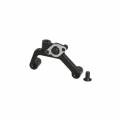Axial AX10 Scorpion Upper Link Mount For AX10 Scorpion by 3Racing