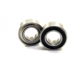 Miscellaneous All High Performance Revolution Ball Bearing 5x10x4mm (1 Piece) by Boom Racing