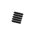 Miscellaneous All Antenna Rod Head (5 Pcs) For 1/10 Scale Gas/electric Power by 3Racing
