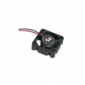 Miscellaneous All High Speed Cooling Fan 7.2v 30 X 30 X10mm by 3Racing