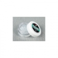 Miscellaneous All Ball Diff. Grease (3g) by 3Racing
