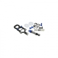 Kyosho Mini-Z MR-02 Rolling Damper For 3R/MR02-lm by 3Racing