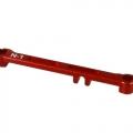 Kyosho Mini-Z MR-03 Steering Linkage -1 Degree (Narrow) For Mini-Z MR03 by 3Racing
