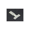 Kyosho Mini-Z MR-03 MM/LM FRP Plate For Mini-Z MR03 (6.0mm) by 3Racing