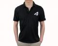 Clothing T-Shirts Asiatees Hobbies Polo Shirt 100% Cotton XXXL Black by ATees