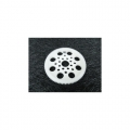 Miscellaneous All 48 Pitch Spur Gear 92T by 3Racing
