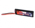 Miscellaneous All EP Soft Case Lipo Battery Pack 4000mAh 2SP 7.4V 50C by Enrich Power