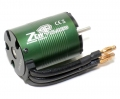 Miscellaneous All ZTW 4 Pole 3650 2Y Sensorless Brushless Motor 4350KV by ZTW