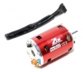 Miscellaneous All ZTW Sensored Brushless Motor 3652C 8.5T 4000KV by ZTW